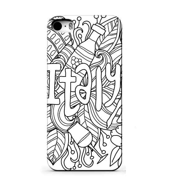iphone coloring pages free printable new images iphone coloring pages free printable
