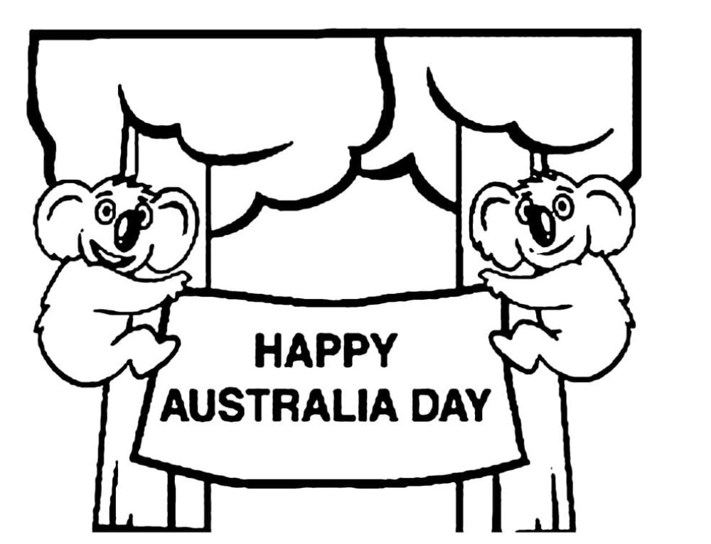 Raskrasil Australia Day 14 1 500x383 2x