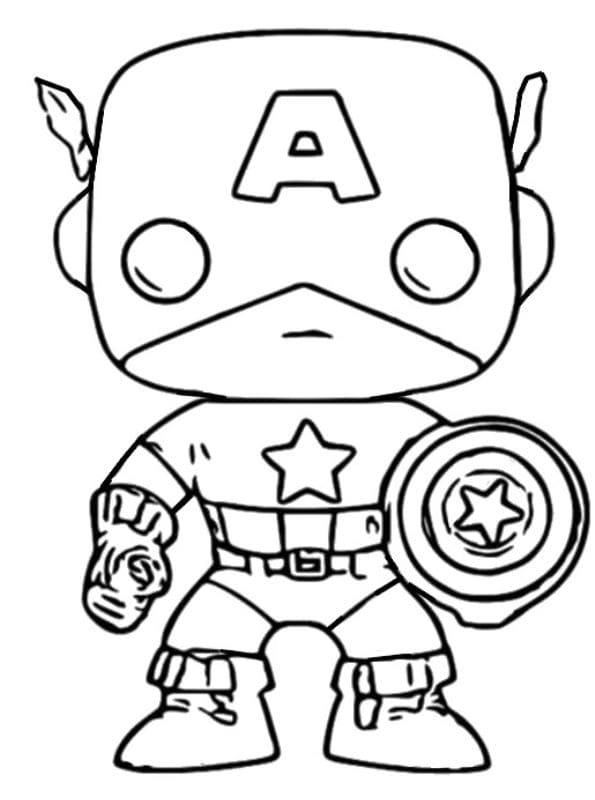 Right Arrow Clip Art - Avengers Endgame Logo Coloring Pages, HD ... | 800x595