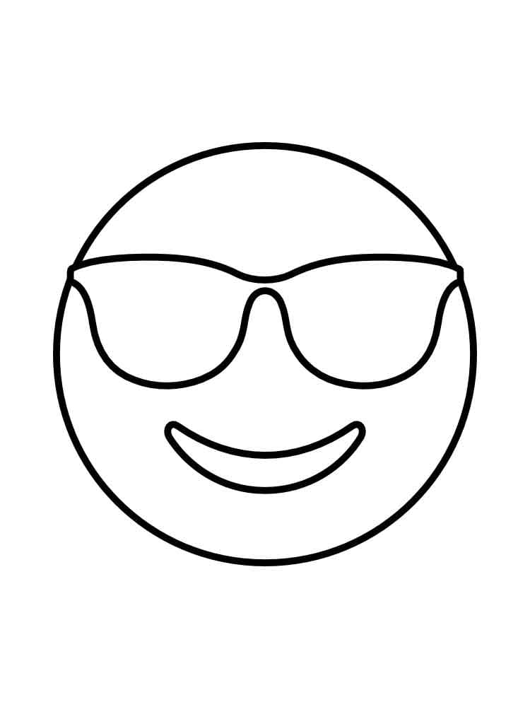 Zum ausdrucken smilies Smileys zum