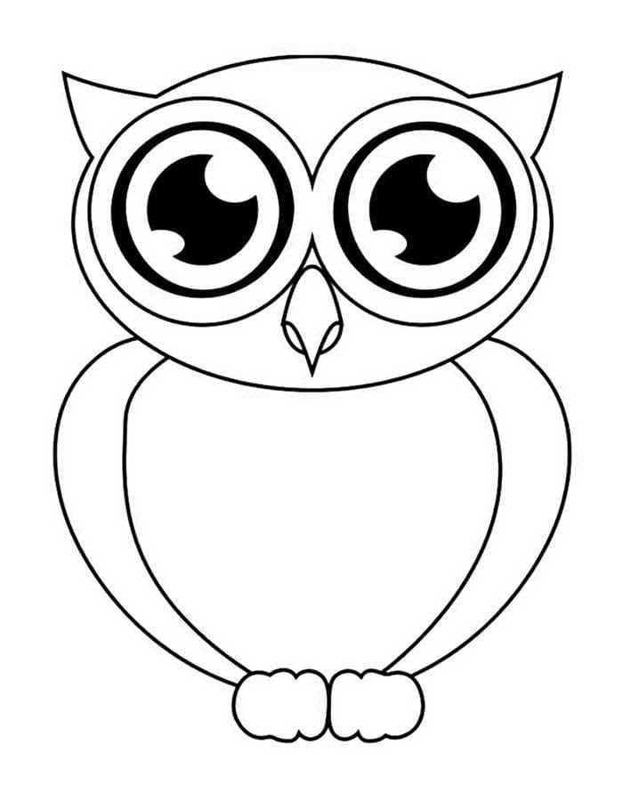 услуги тату-салонов картинка сова раскраска сказать, пьеса