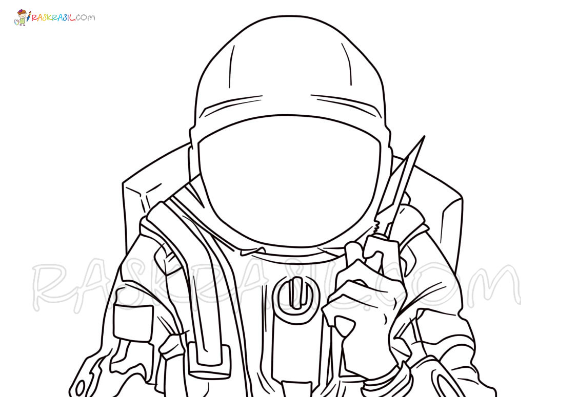 Among Us Coloring Pages 190 Best Coloring Pages Free Printable