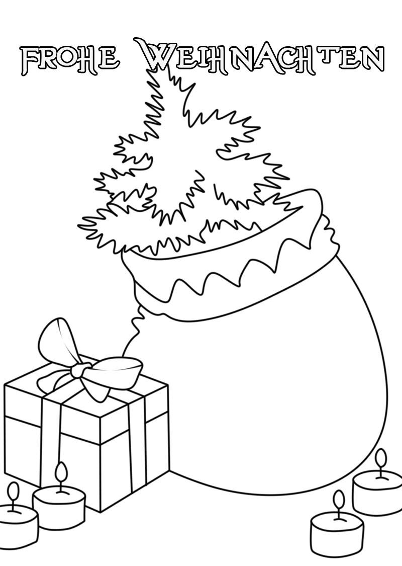 get 39 frohe weihnachten malvorlagen weihnachtsbilder