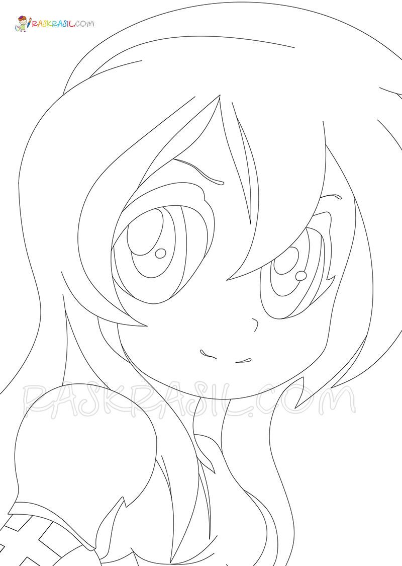 Aphmau Coloring Pages New Pictures Of A Famous Blogger Free Print