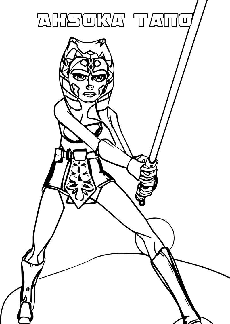 Star Wars Coloring Pages 120 Pictures Free Printable