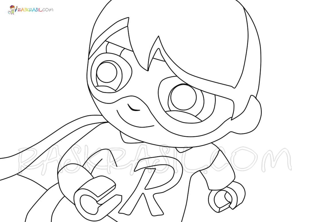 Ryan S World Coloring Pages 20 New Coloring Pages Free Printable