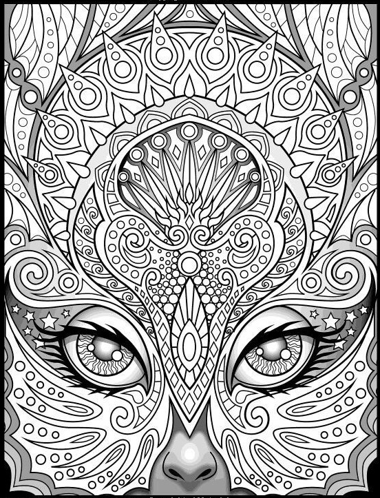 Awesome Coloring Pages 70 Really Cool Images For Free Printable