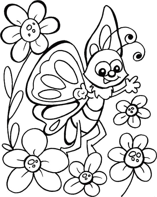 Ausmalbild Kran Ryder Paw Patrol Colouring Pages Kids Coloring ... | 690x550
