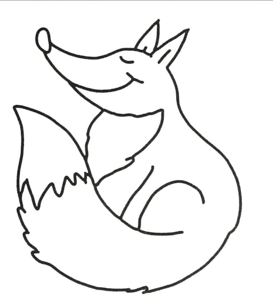 Как нарисовать волосы мальчика аниме
