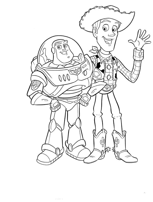 Coloring pages Robots. Print for free for boys, 100 images