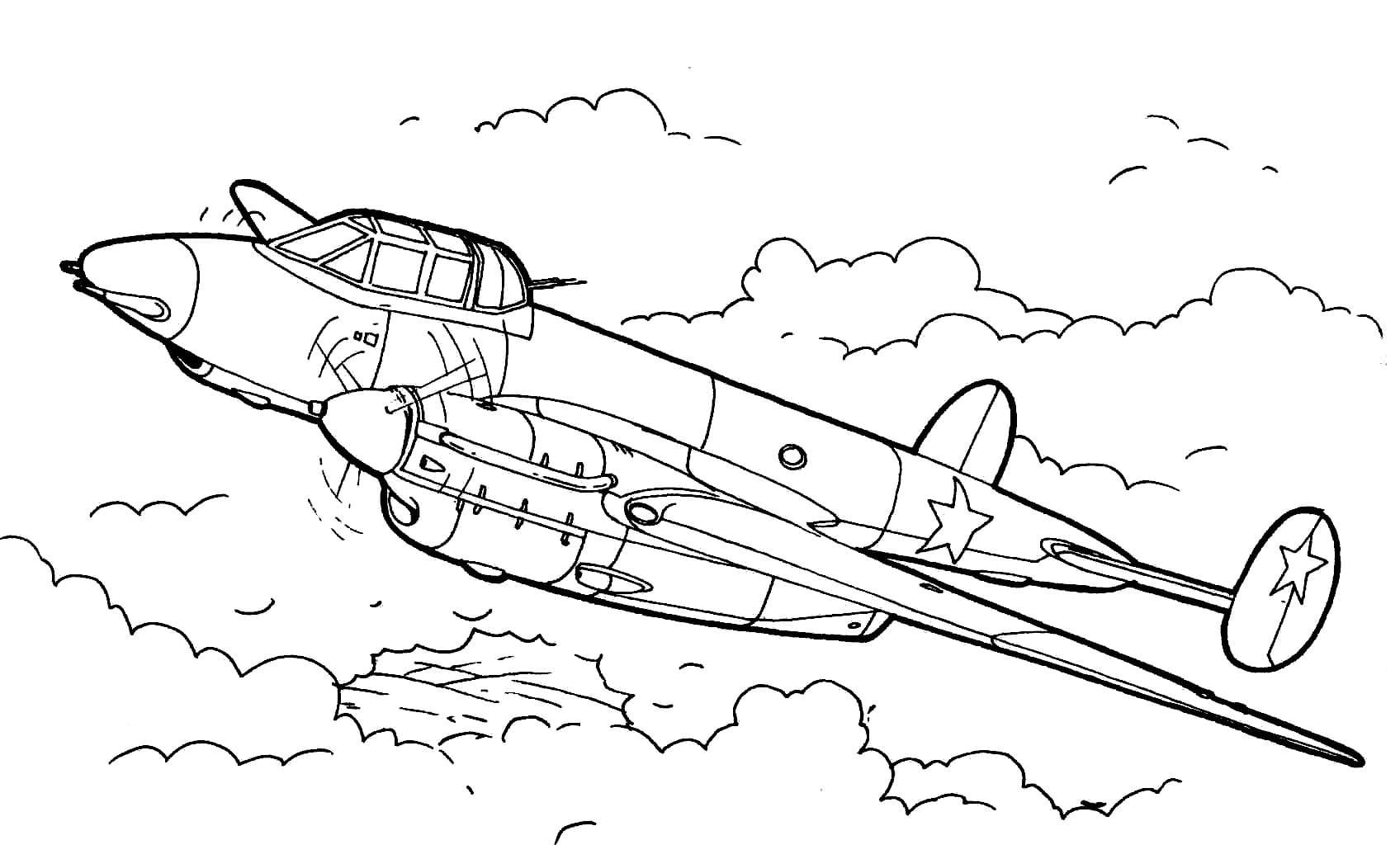 этом картинки танков карандашом самолеты расположен