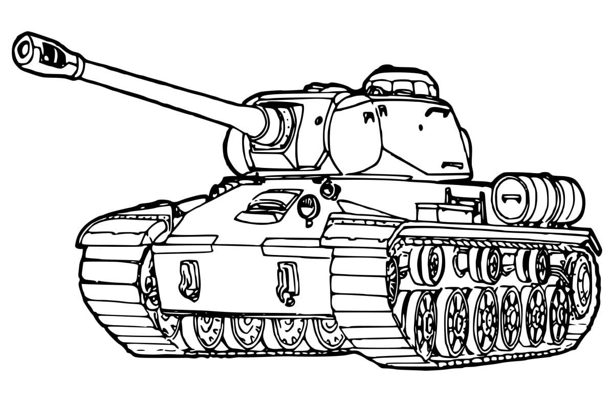 Поздравлениям марта, танкисты картинки раскраски