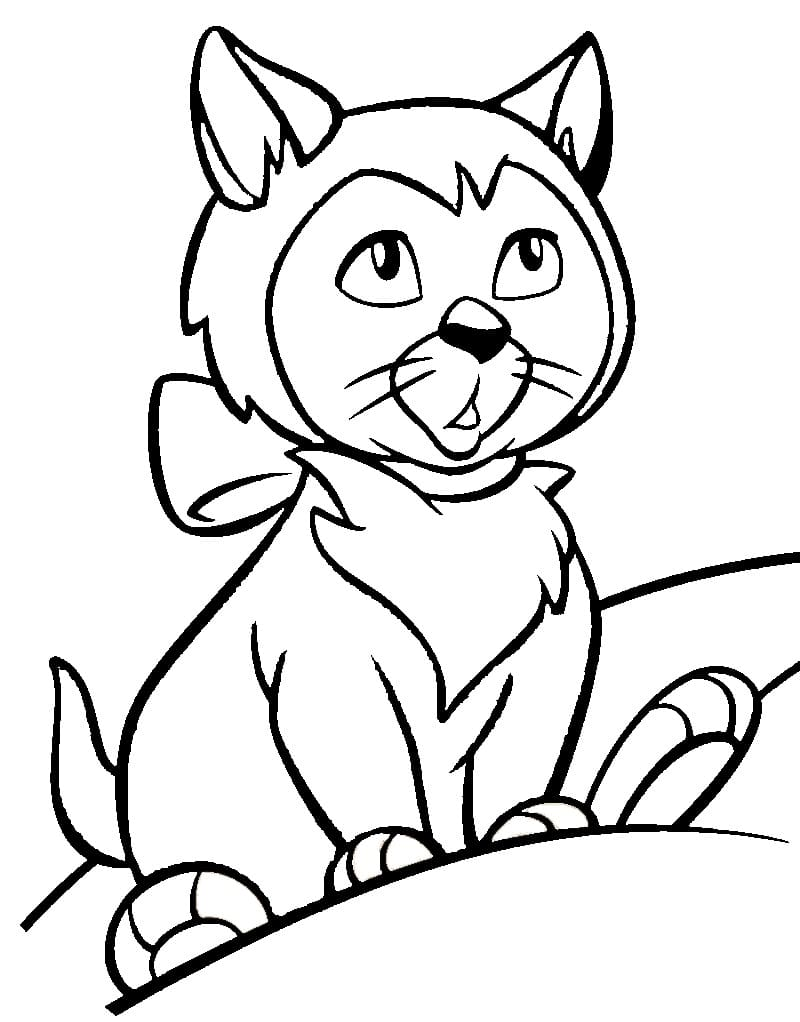Alice In Wonderland Coloring Pages 90 Images Free Printable