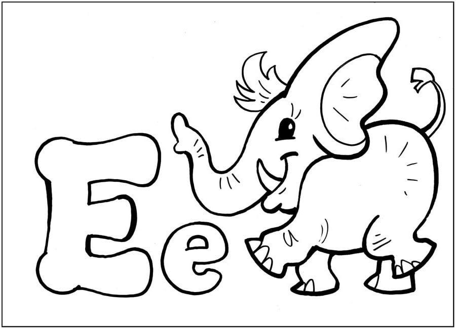 это как нарисовать английские буквы картинках волоски