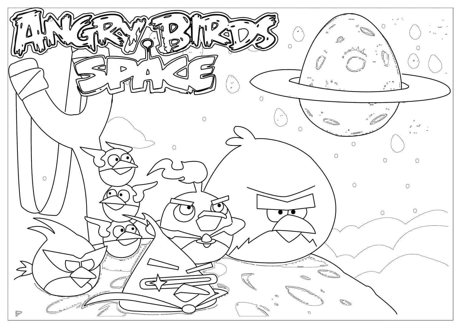 coloring book ~ Free Coloring Pages For Kids Birds Book Splendi ... | 1131x1600