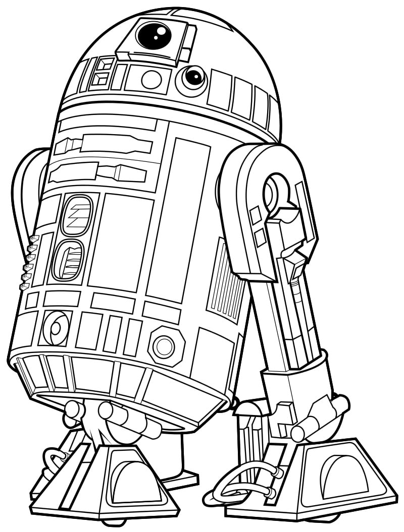 Coloring pages for seven year old boys print them online for free