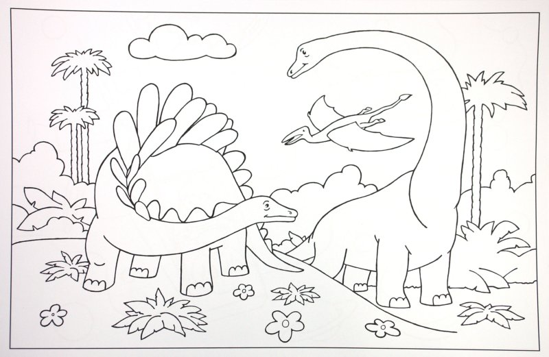 Pages de coloriage pour garçons de sept ans. Imprimez gratuitement en ligne!