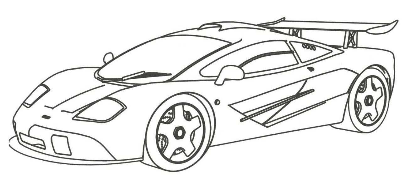 Coloring Pages : Race Car Coloring Sheet Lego Race Car Coloring ... | 592x1290
