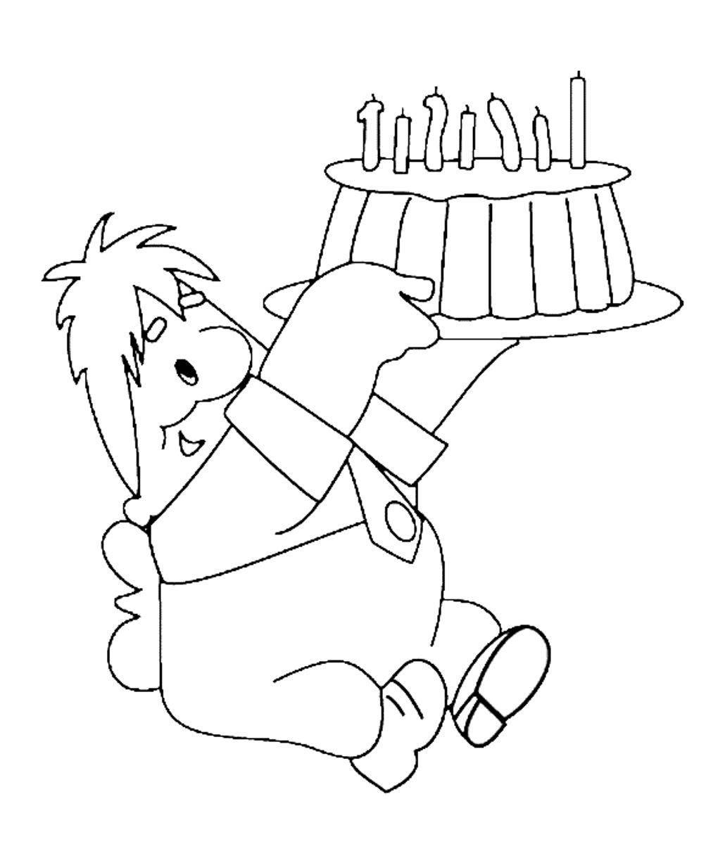 Спасибо, открытка для мальчика своими руками на день рождения нарисовать